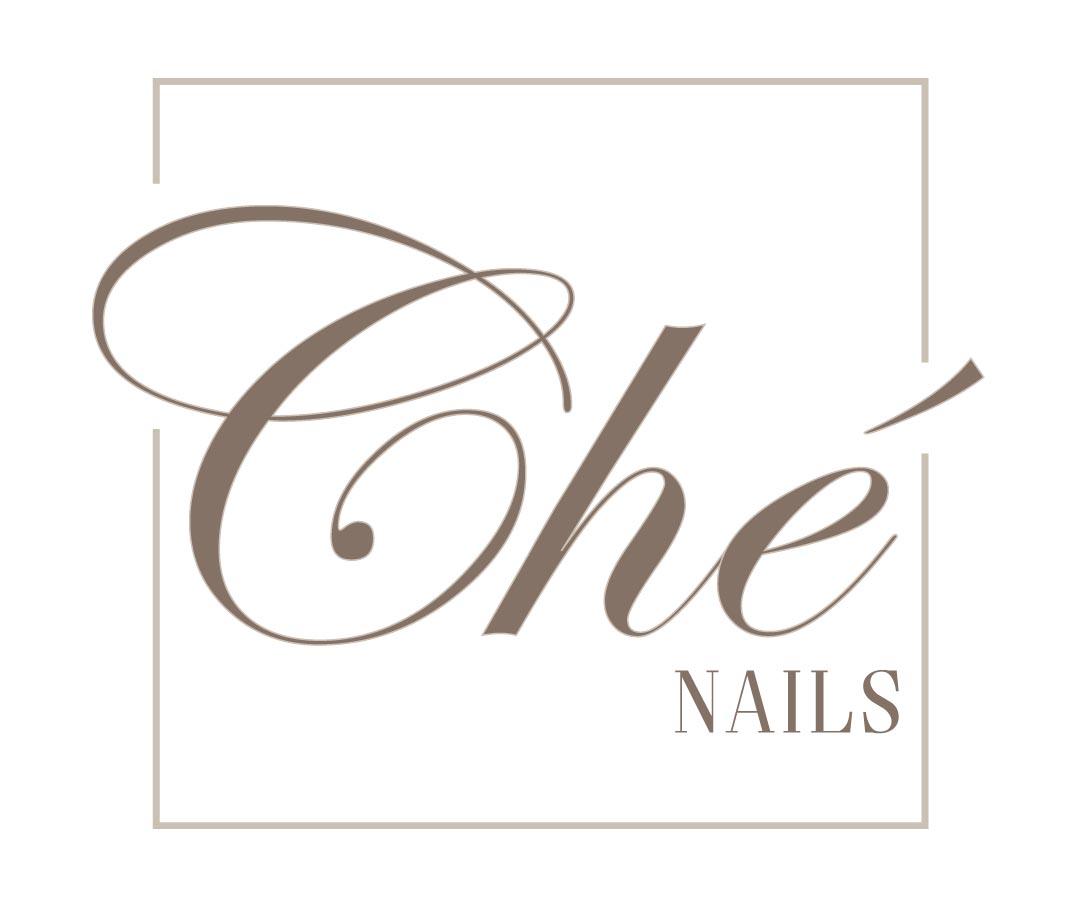 Nails by Chantal